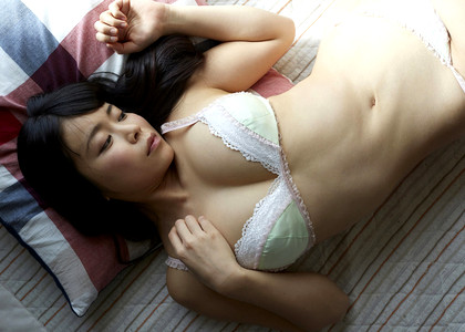 Japanese Yuri Shibuya Holly Squeezingbutt Fuck