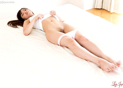 Legsjapan Ena Nishino Original Jav4you Maserati Xxx