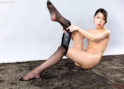 Legsjapan Rio Kamimoto Pornbabedesi Jav4fun Honey Bee
