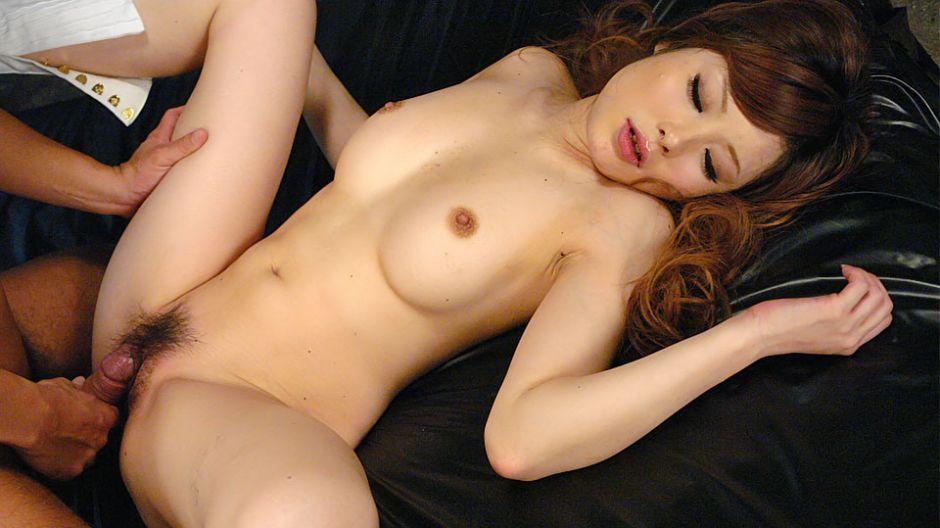 обрезание секс с проститутками японками фото этот момент