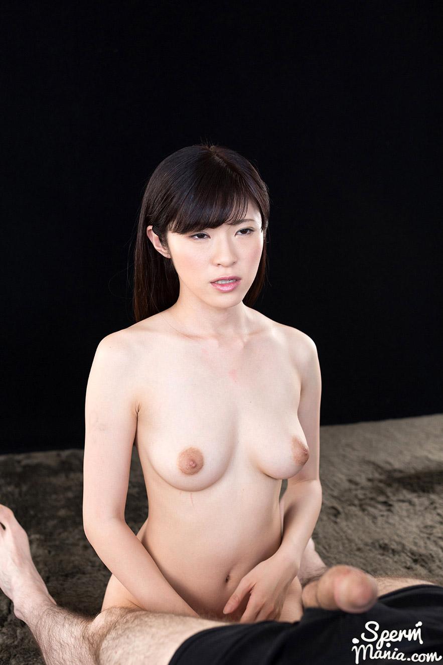 Sara porn video
