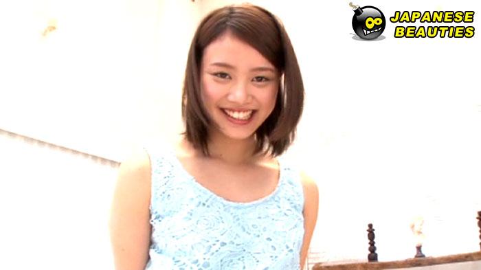 Non Suzumiya