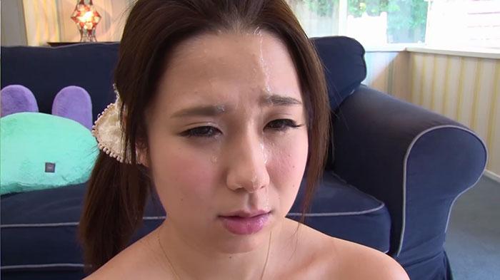 Saeki Yukina