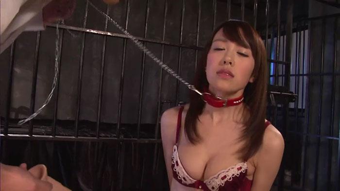 Memori Shizuku