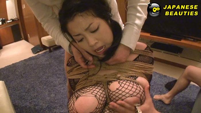 Minako Komuki