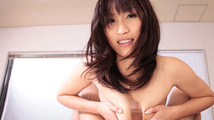 Sofia Nikaido
