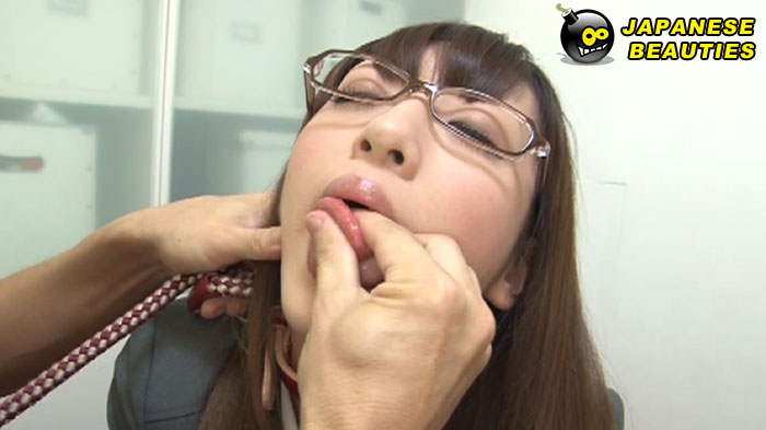 Yua Sakagami