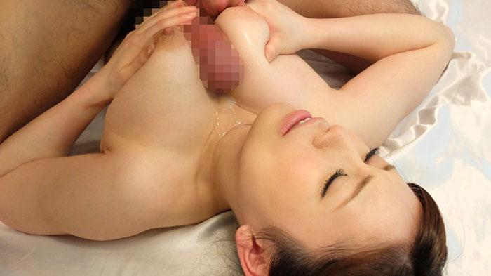 Mizusaki Akane