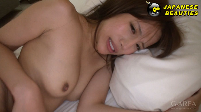 Nanoka