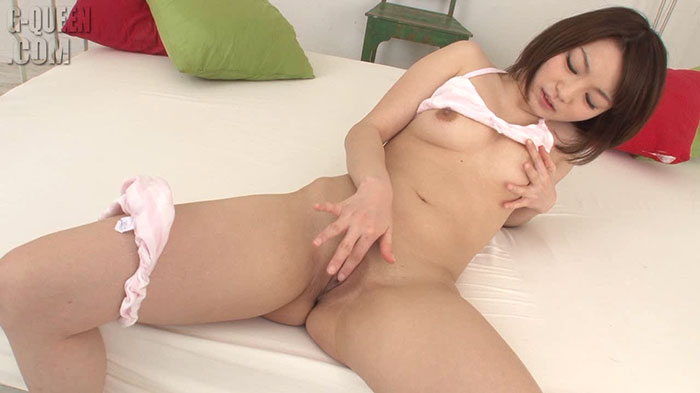 Konoha Onishi