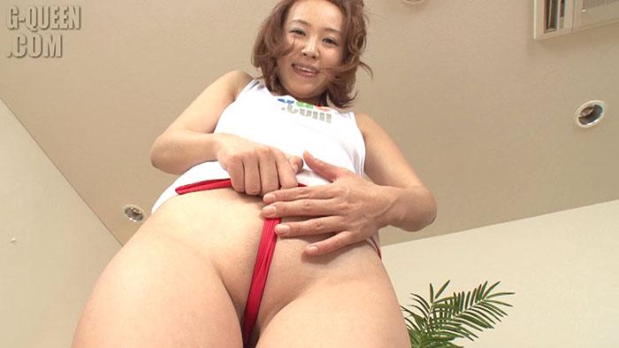 Mika Hayase