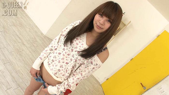 Mina Koizumi