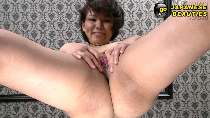 Miyuki Tanaka