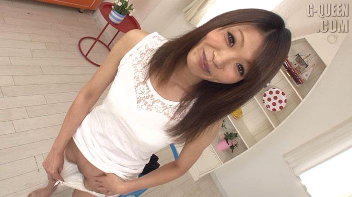 Yukari Tomoeda