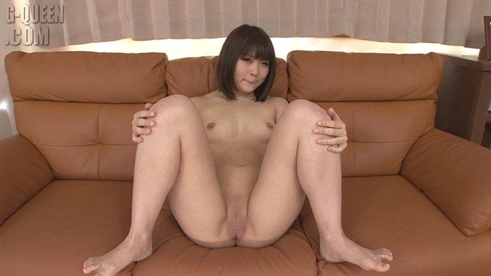 Yuri Hyuga