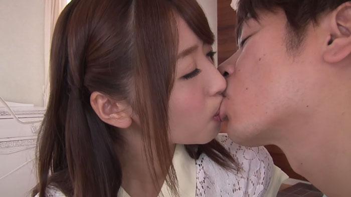 Hatsumi Saki