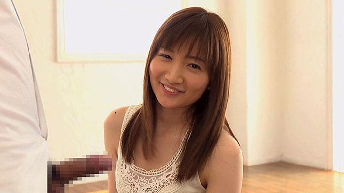 Shizuku Natsuki