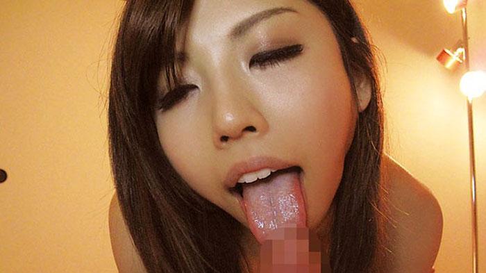 Mizuki Rena