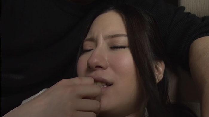 Hikaru Konno