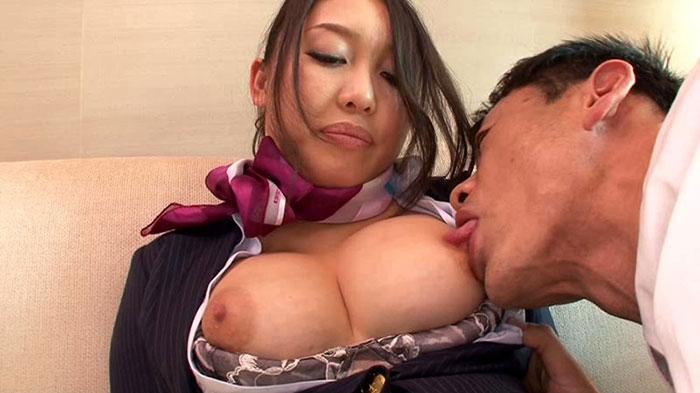 Megumi Takashiro