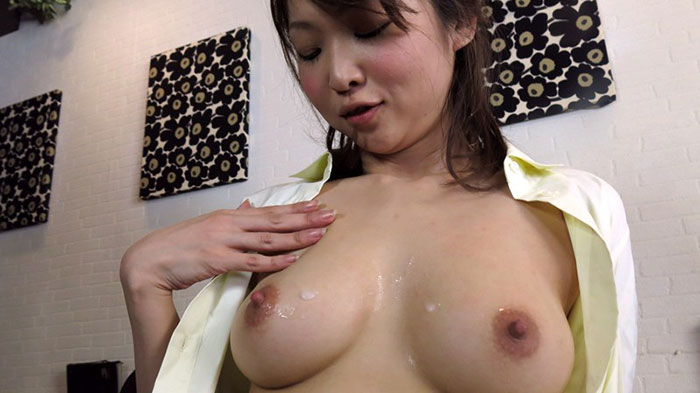 Yamaguchi Yuuka