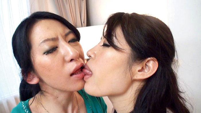 Kaori Otonashi
