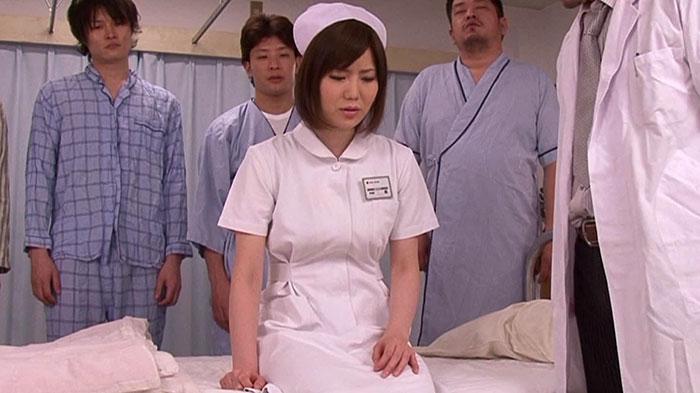 Nanako Mori