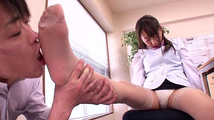Haruno Chika