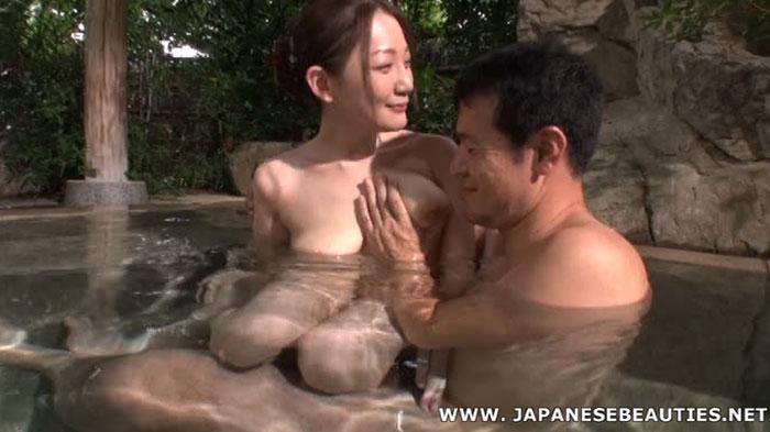 Kamijo Tsukasa
