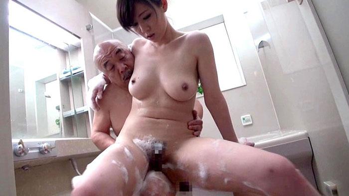 Koizumi Maki