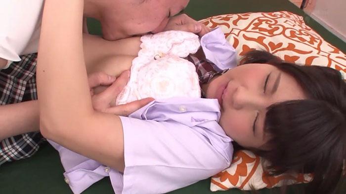 Fujisaki Kanae