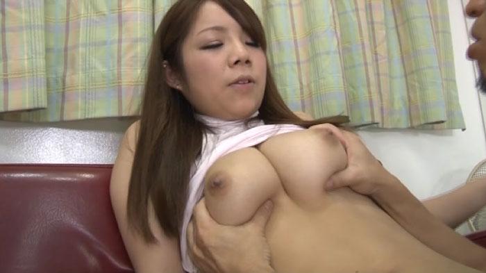 Kotone Fujisaki