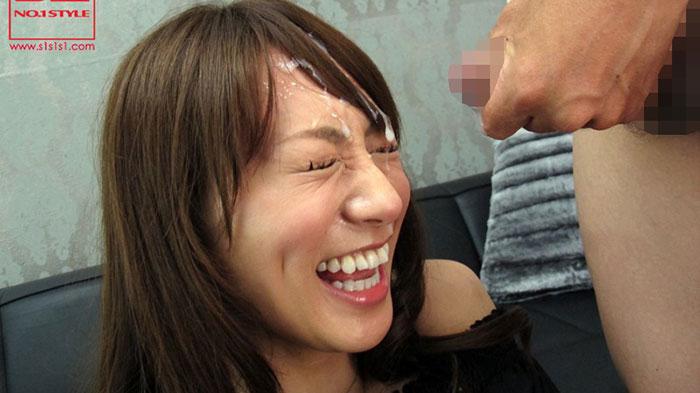 Saki Kouzai