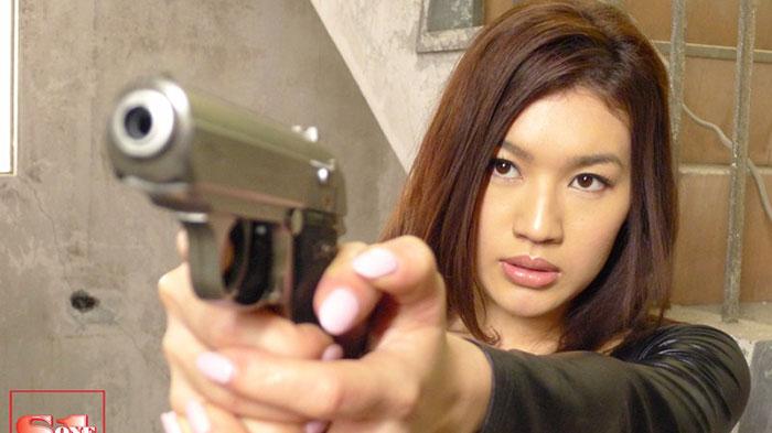 Nakazato Sawa