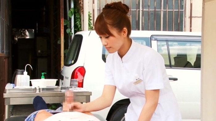 Haruka Megumi