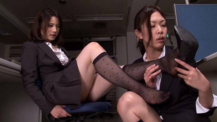 Miko Harune