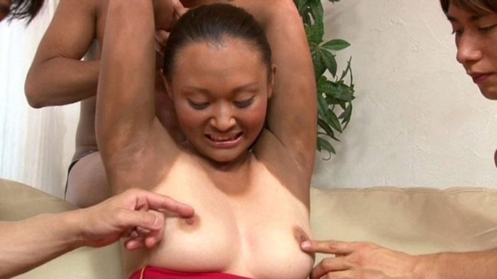Shiori Nakamura