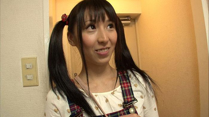 Yuki Itano