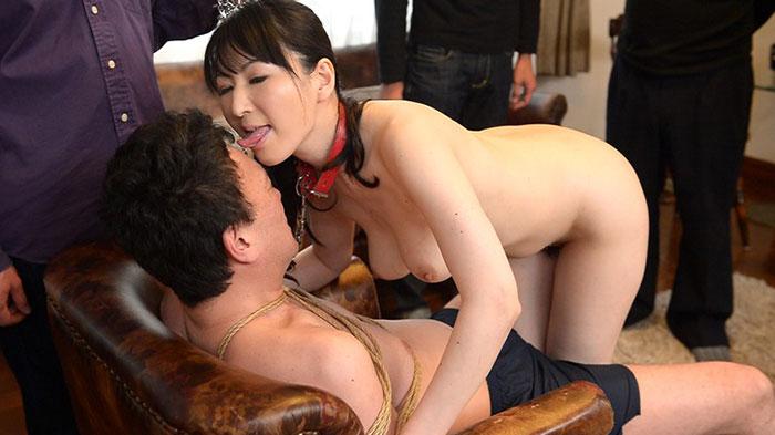 Oohashi Hitomi