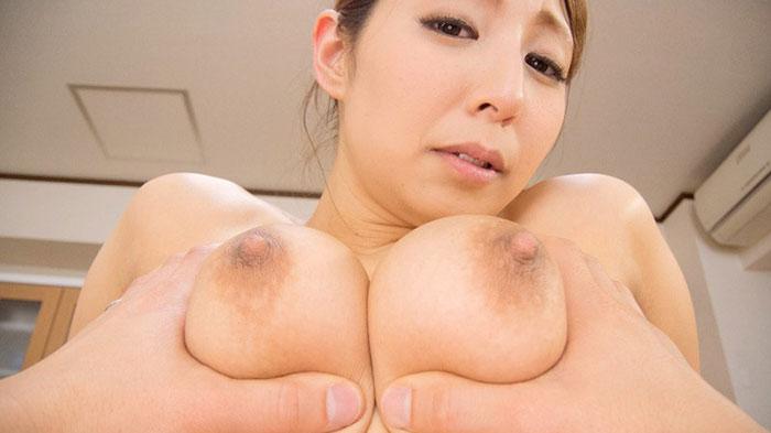 Akiyoshi Hina
