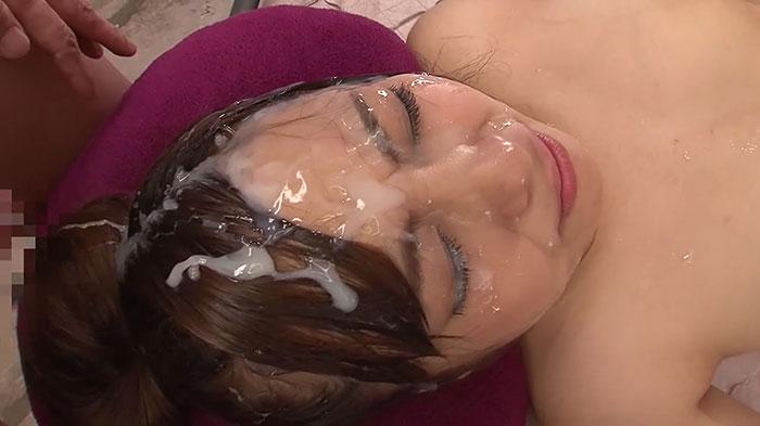 Yuna Mashiro
