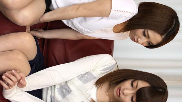 Mizuki Risa