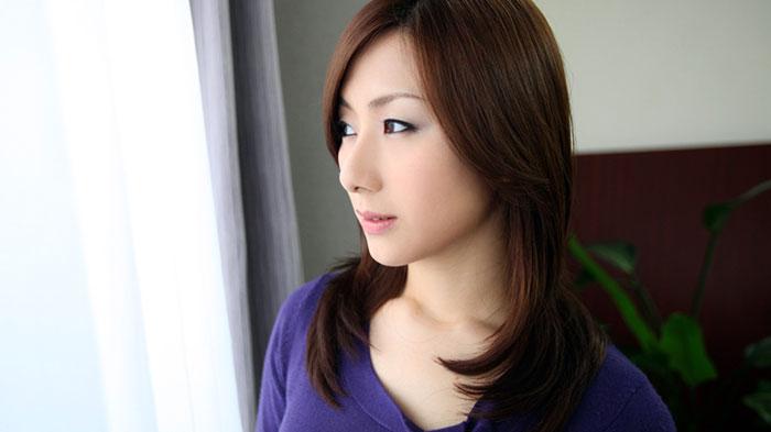 Chiharu Konno