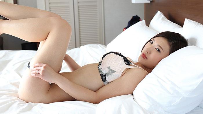 Haruka Ozawa