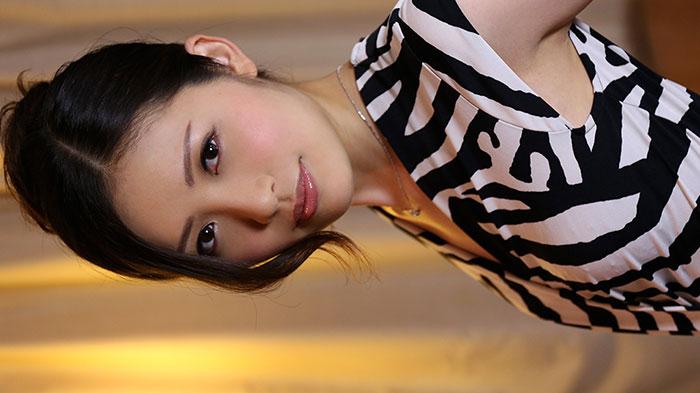 Megumi Kitazawa