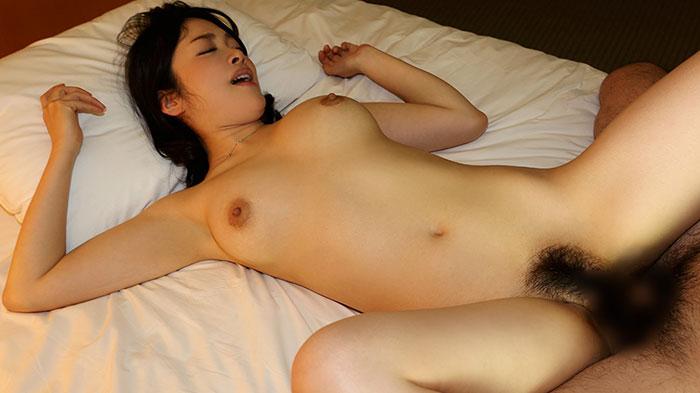 Momoe Komiya