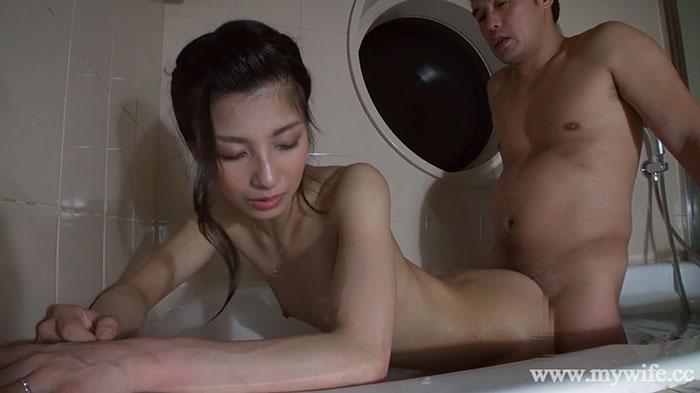 Nozomi Saeki