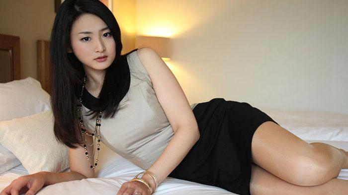 Saeko Hasegawa