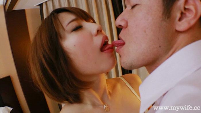 Shiori Kuraki