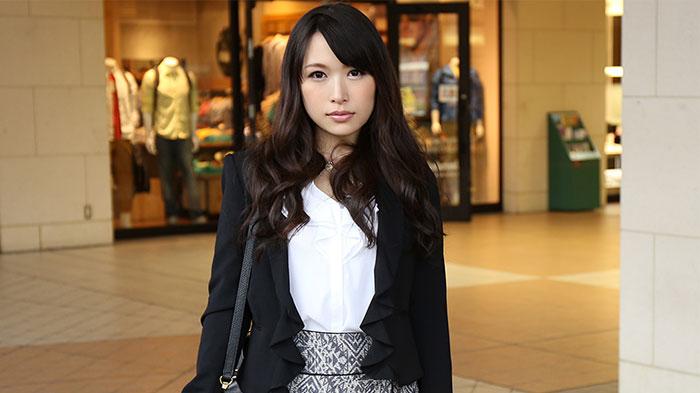 Shizuka Yano